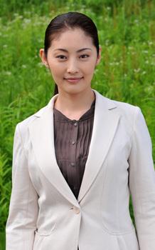 tokiwatakako.jpg
